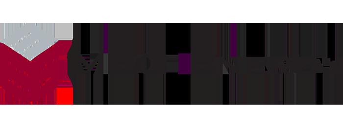 Meg Energy