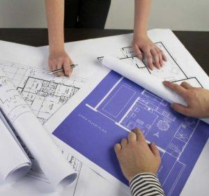 Epcm Planning