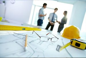 Engineering Supervision Epc Contractor